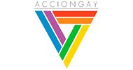 Acciongay