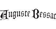 Auguste Bessac