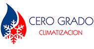 CeroGrado Climatización