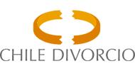Chile Divorcio