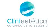 CliniEstetica