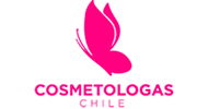Cosmetologas Chile