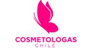 cosmetologaschile