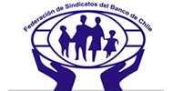 Federación de Sindicatos del Banco de Chile