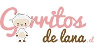 Gorritos de Lana