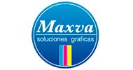 Grafica Maxva