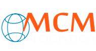 MCM Logistica