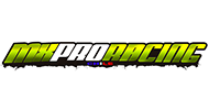 MX Pro Racing