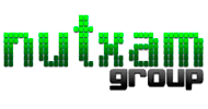 Nutxam Group