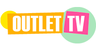 Outlet TV