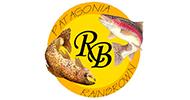 Patagonia RainBrown