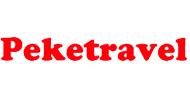Peketravel
