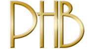 PHB Consultores