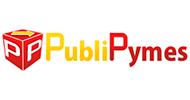 PubliPymes