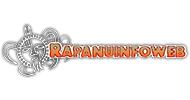 Rapanui Info Web