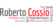 Roberto Cossio