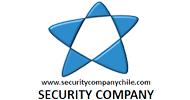 SC Chile