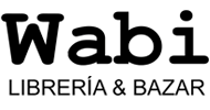 Wabi Libreria