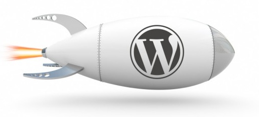 wordpress-cohete
