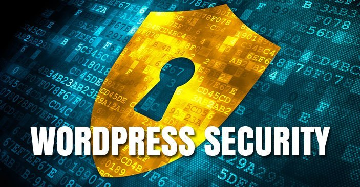 wordpress-security-alert