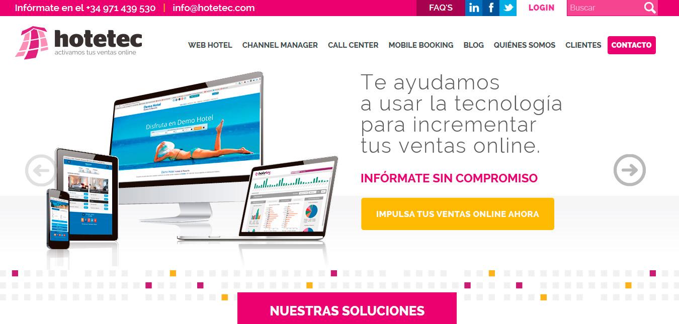 Inform tica archivos dise o web chile masterbip for Diseno arquitectonico informatica