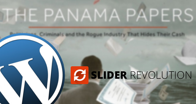 panama-pappers-wordpress-revolution-slider