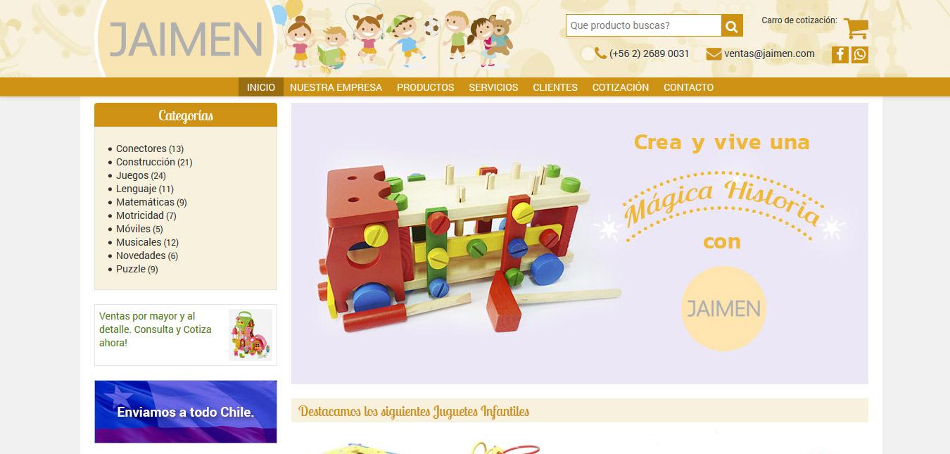 3 De Diseño Archivos Web 14 Chile Página Masterbip F1cTK3Jl