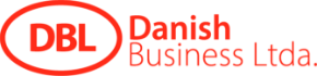 Danish Business Ltda