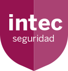 Intec Seguridad