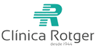 Clinica Rotger