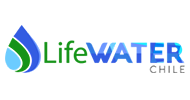 Life Water Chile